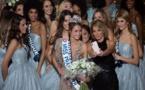 Miss France 2021: enquête ouverte après des Tweets antisémites visant miss Provence