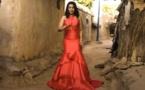 """Vidéo : Découvrez le nouveau clip de Viviane Chidid """"Recc na"""""""