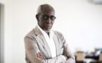 Port Autonome de Dakar: CSTTAO de Mamadou GUÈYE quitte le pavillon COSENI dans la gestion de la logistique pétrolière et gazière.