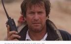 Ancien pilote et directeur du Dakar, Hubert Auriol est mort à 68 ans