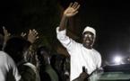 Grand-Yoff: Khalifa Sall n'est plus aussi populaire qu'avant