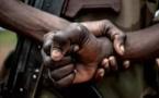 Le Tchad dément toute accusation d'ingérence dans les affaires centrafricaines