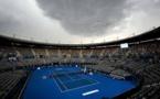 Open d'Australie: 23 joueurs de plus en quatorzaine, 47 au total