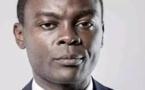 Cameroun: Human Rights Watch appelle à la libération d'opposants du MRC