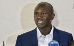 Arrestation de Boubacar Seye : les Forces démocratiques du Sénégal sonnent la mobilisation