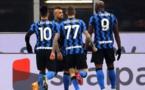 Inter : un changement de nom et de logo dans les prochains mois