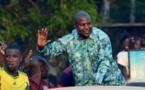Centrafrique: la Cour constitutionnelle valide la réélection de Faustin-Archange Touadéra