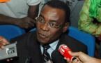 Législatives ivoiriennes: le front de l'opposition se fissure