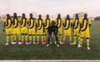 Ligue 2 – 3ème journée : Le DUC confirme son redressement face à la Sonacos