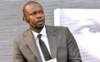 Arrestation de Boubacar Sèye: Sonko charge Macky et demande au procureur de l'arrêter