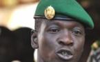 Mali: «L'influence du capitaine Sanogo existe toujours»