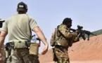 Sahel, Corne de l'Afrique...: comment la présence militaire américaine peut-elle évoluer?