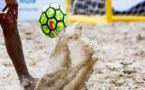 Ouverture Real Munster Academy: le Beach Soccer sénégalais tient un nouveau joyau