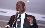Affaire Boubacar Sèye: plusieurs personnalités dont Alioune Tine et Thierno Alassane Sall face à la presse vendredi