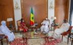 Diary Sow refait surface et rassure: L'intégralité de sa lettre envoyée à Serigne Mbaye Thiam