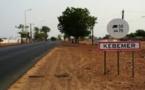 Kébémer: Un Commandant de la gendarmerie se déguise en femme pour arrêter un dealer
