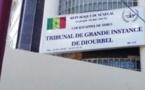 Violences et voies de fait sur des mineurs: un maître coranique prend 2 ans de prison dont 15 jours ferme