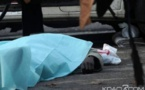 Un Sénégalais du nom de Ibrahima Amar tué par balle au Brésil: la 4e victime depuis début 2021
