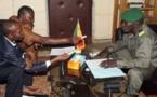 Mali : le journaliste Boukary Daou retrouve ses soutiens et ses confrères