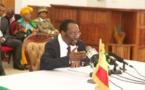 Au Mali, à peine composée, la «Commission pour le dialogue» est critiquée
