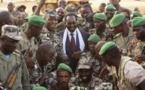 Le Mali réaffirme officiellement que l'élection présidentielle aura lieu en juillet