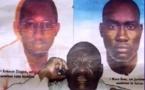 Affaires Cheikh Béthio Thioune: Il y a un an Bara Sow et Babacar Diagne ont été tués à Keur Samba Loabé