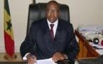 Trafic de passeports diplomatiques, Mankeur Ndiaye démantèle le réseau et annonce de fermes mesures