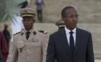 Conseil des ministres décentralisé : Abdoul Mbaye et son équipe atterrissent à Tamba aujourd'hui