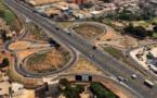 Autoroute à péage Patte d'Oie-Diamnadio: les nébuleuses de l'attribution de la concession