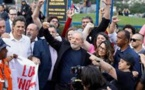 Brésil: la Cour suprême annule les condamnations de l'ex-président Lula da Silva