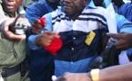 Mademba Sock secoué par une rébellion au sein de l'UNSAS et de SUTELEC