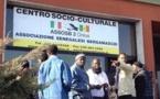 La CENA a « un sérieux problème avec le vote des sénégalais de l'extérieur »