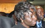 Cambriolage et menaces de mort contre des membres du forum civil : les responsabilités de l'Etat