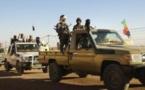 Mali: le gouvernement hausse le ton vis-à-vis du MNLA