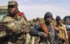 Mali: attentats contre des militaires maliens et nigériens
