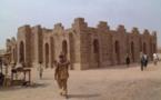 Mali: Kidal plus que jamais au cœur des préoccupations