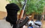 Un cadre du Mujao revendique les attentats dans le nord du Mali