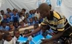 A Tombouctou, le retour des enfants sur le chemin de l'école