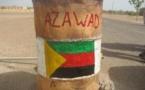 Mali: Bamako ouvert au dialogue avec le MNLA