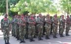 Mali: des «bérets rouges» mis aux arrêts pour «syndicalisme dans l'armée»