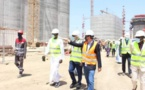 Le Port autonome de Dakar ambitionne de devenir un hub industriel régional