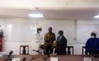 Les Chambres de Commerce de Dakar et de Ziguinchor signent une convention