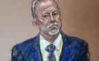 Procès Derek Chauvin: selon la défense, le protocole de l'arrestation était «raisonnable»