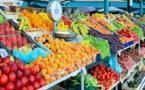 Sénégal : L'Indice harmonisé des prix à la consommation a baissé en mars 2021