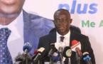 Subvention : La FSF décaisse 45 millions Fcfa pour les petites catégories