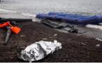 Migrants: un média italien révèle l'inertie des garde-côtes libyens face aux naufrages dans leurs eaux territoriales