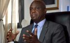 """Mansour Faye: """"A mon humble avis, les propos du délégué général de la Der ont été dénaturés"""""""