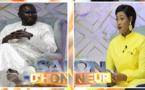 Programme de télé en période de ramadan : la remontada de Walt TV