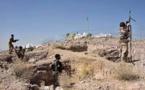 La Turquie annonce le report des pourparlers de paix sur l'Afghanistan