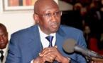 A la jeunesse de mon pays... Par Ngouda Fall Kane Ancien IGE, Ancien Président de la CENTIF